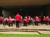 fathers-day-2012-intermediate-band-3