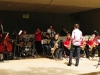 fathers-day-2012-jazz-band