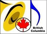 New Westminster & District Concert Band Society