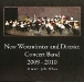 nwdb-cd-cover-1-001