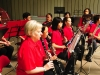 fathers-day-2012-beginner-band-2