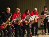fathers-day-2012-jazz-band-sax-section